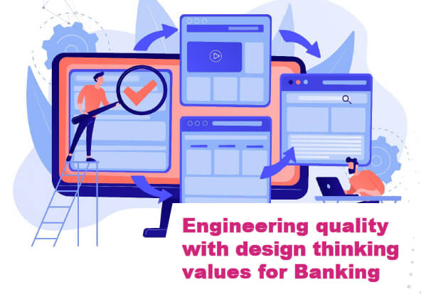 Designing and Generating Banking Test Cases with Maveric's IQe OptiQ Solution