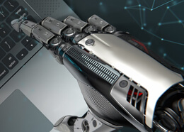 Cob Automation Services