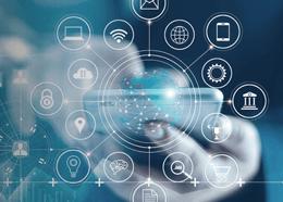 Data for Digital Solutions