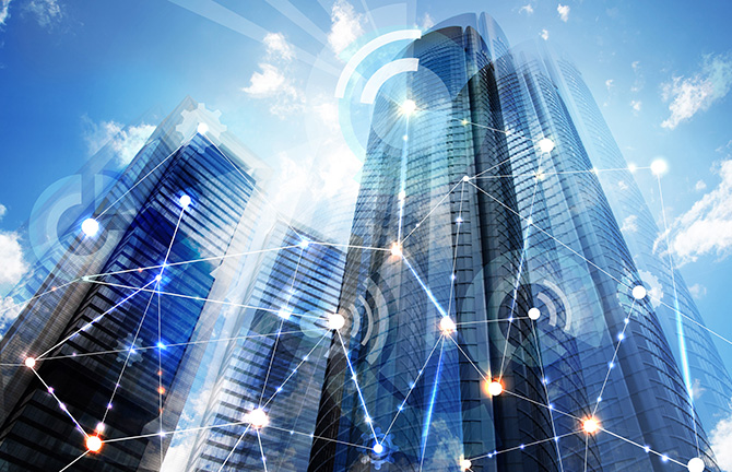 Transforming banking: The digital way
