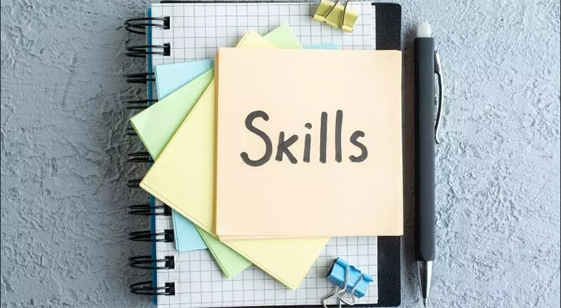 Ten critical soft skills to accelerate your next IT career